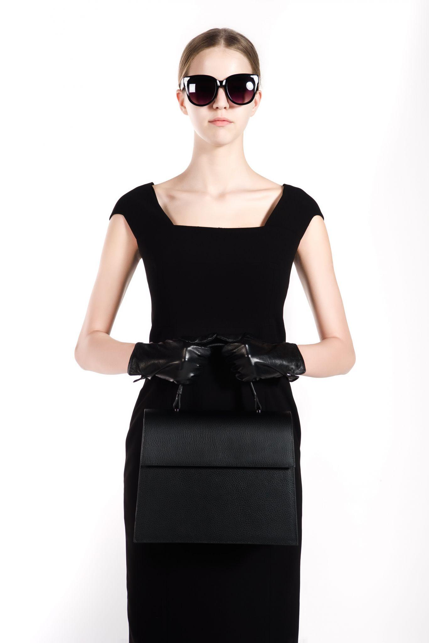 Draganaognjenoviccom Do Fashion